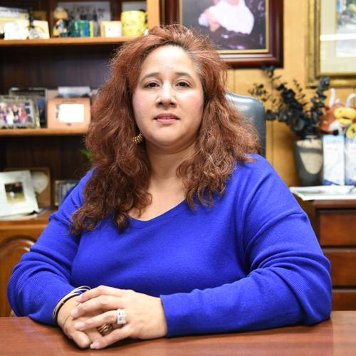 Annette-Hernandez